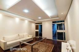 Casa à venda com 5 dormitórios em São luíz, Belo horizonte cod:324745