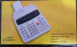 Título do anúncio: Calculadora