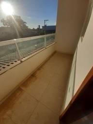 Linda casa em Marataízes/ES