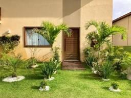 Casa em Ilha dos Pássaros Praia do Forte / R$1.350.000 / Edna Dantas!!!