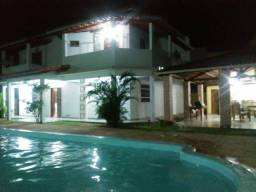Título do anúncio: Camaçari - Casa de Condomínio - Jauá (Abrantes)