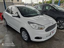 Ford/KA SE 1.0 SD B, 2018