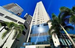 Título do anúncio: Apartamento para venda possui 145 metros quadrados com 3 quartos em Jardim Goiás - Goiânia