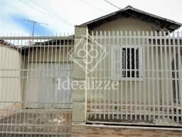 IMO.986 Casa para venda Conforto-Volta Redonda, 3 quartos