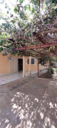 Título do anúncio: Casa de 3Q, Residencial Costa Paranhos. Goiânia