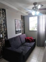 Título do anúncio: Apartamento à venda, Vila Trinta e Um de Março, Campinas, SP