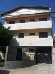 Montese Apto 40 m² com 1 Quarto, 1 Wc, Sala, Cozinha, WC.(Cód.239)