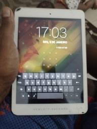 Notebook Lenovo/tab HP/celular Samsung/moto G2 para retirada de peças