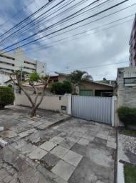vende-se casa em Tambaú