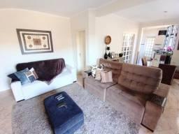 Casa à venda com 3 dormitórios em Dom feliciano, Gravataí cod:342530