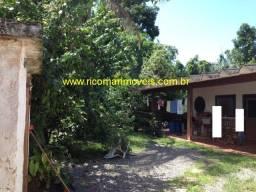 Título do anúncio: Chácara com piscina a venda Bairro Jardim da Gloria em Itanhaém