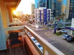Título do anúncio: Apartamento 02 dormitórios no  Edifício San Pedro em Torres/RS
