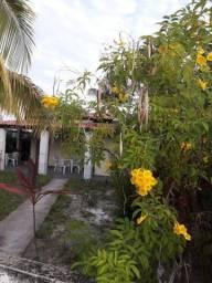 Título do anúncio: Casa de condomínio para venda tem 360 metros quadrados com 3 quartos em Aratuba - Vera Cru