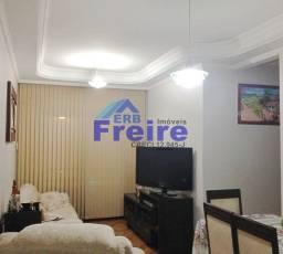 Título do anúncio: Apartamento no Rudge Ramos, São Bernardo do Campo