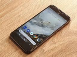 Celular Google Pixel XL 128Gb