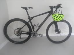 Bike 29 GT Karakoram tamanho 20