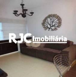 Apartamento à venda com 3 dormitórios em Maracanã, Rio de janeiro cod:MBAP33414