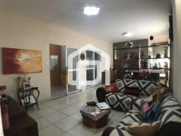 Título do anúncio: Casa para Venda em Belo Horizonte, Vista Alegre, 2 dormitórios, 2 suítes, 1 banheiro, 2 va