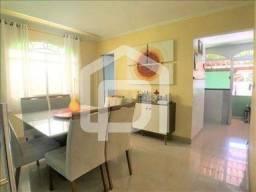 Título do anúncio: Casa para Venda em Belo Horizonte, Palmeiras, 3 dormitórios, 1 suíte, 1 banheiro, 6 vagas