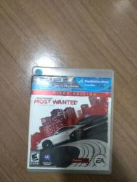 Need For Speed :most wanted