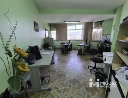 Título do anúncio: Escritório à venda em Centro, Rio de janeiro cod:9226