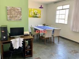 Título do anúncio: Apartamento com 4 dormitórios à venda, 100 m² por R$ 350.000,00 - Boa Vista - Belo Horizon