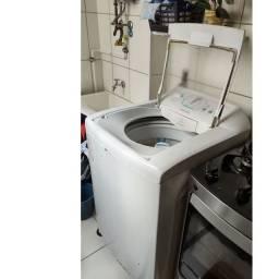Maquina de lavar Eletrolux 12k