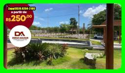 Loteamento Barras dos Coqueiros- Marque sua visita =@#@!