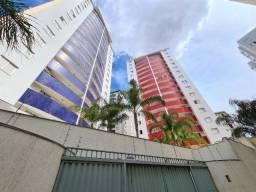 Apartamento 03 quartos - Condomínio Vila Florença