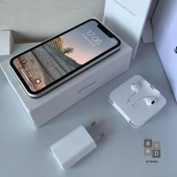 iPhone XR | White | 64GB