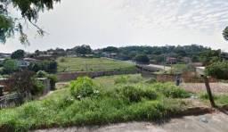 Título do anúncio: Terreno à venda, Jardim Monte Alto, Presidente Prudente, SP