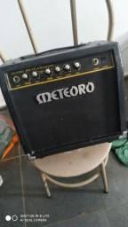 Cubo de guitarra Meteoro mg-15