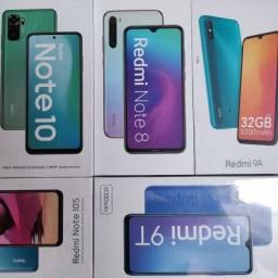 Título do anúncio: Líquida Xiaomi! Redmi Poco Air dots.. Novo lacrado com garantia e entrega imediata