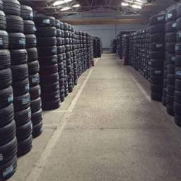 Pneu continental pneus delinte peneu Firestone aro 13/14/15/16/17/18/19 novo novos