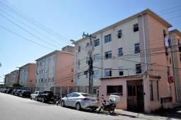 Apartamento para alugar com 2 dormitórios em Campinas, São josé cod:71362
