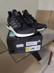 Tênis Adidas UltraBoost 20 Original com caixa