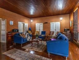 Casa à venda com 3 dormitórios em Jd novo horizonte, Maringá cod:3610017926