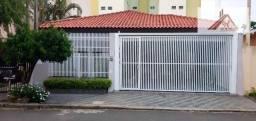 Título do anúncio: Casa à venda, 185 m² por R$ 695.000,00 - Cidade Nova I - Indaiatuba/SP