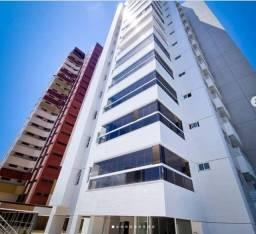 Título do anúncio: Apartamento para venda tem 137 metros quadrados com 3 quartos em Barro Vermelho - Natal -