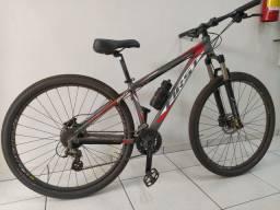 Bicicleta Aro 29 - 24v.