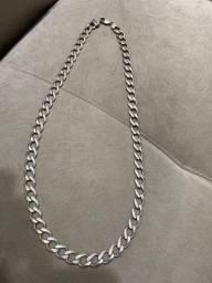 Corrente de prata 925