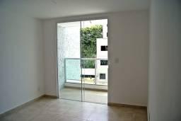 Título do anúncio: Juiz de Fora - Apartamento Padrão - São Pedro