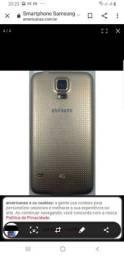 Samsung s5 todo original