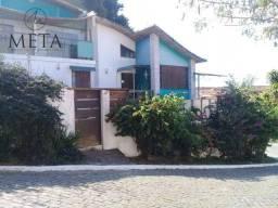 Título do anúncio: Armação dos Búzios - Casa de Condomínio - Vila Caranga