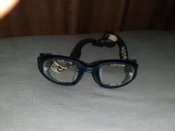 Oculos pra esportes centro style