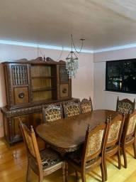 Vendo móveis sala de jantar