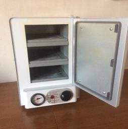 Estufa esterilizadora 4Litros - Nova