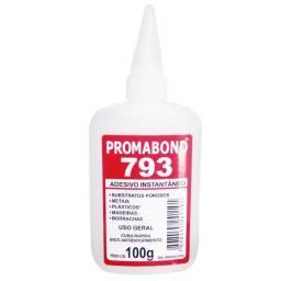 Cola Istantânea Promabond 793 100g