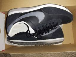 Tênis Nike 39