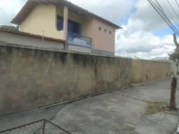 Casa 4 dormitórios a venda no ponto central